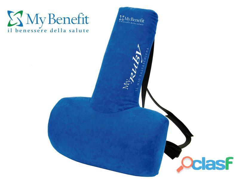 Offerte prodotti MyBenefit 2