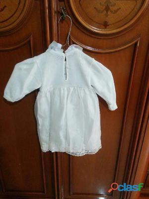 Battesimo (vestito per bambina) 0