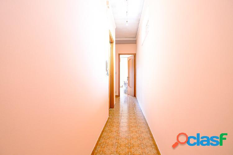 Appartamento 3 vani San Giovanni La Punta 2