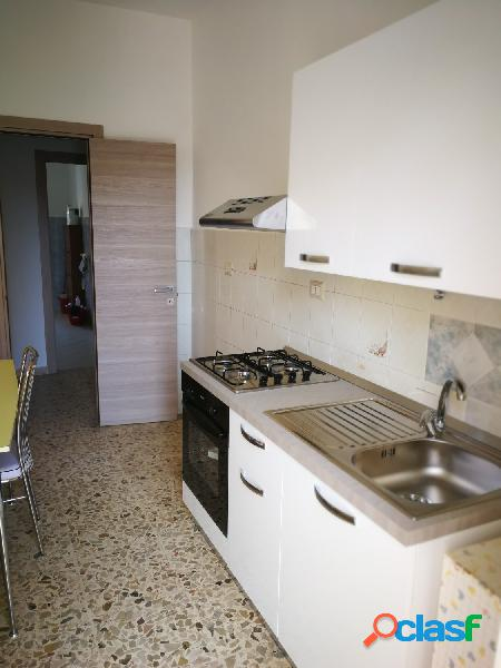 Catania Fleming appartamento ristrutturato 1