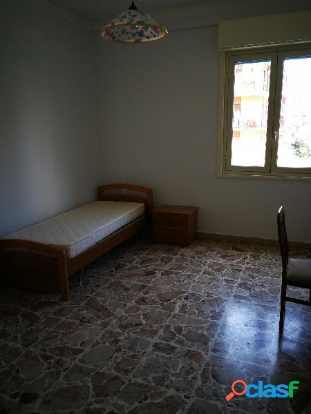 Catania Fleming appartamento ristrutturato 3