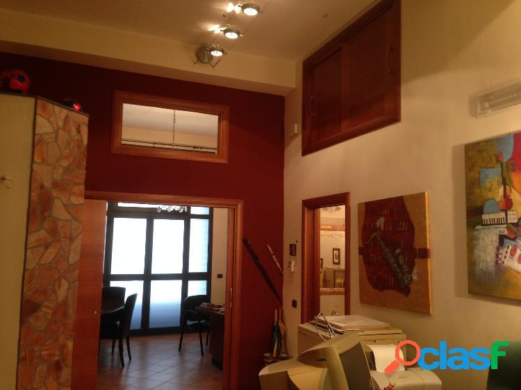Ufficio/Bottega 80 mq ottime condizioni 1
