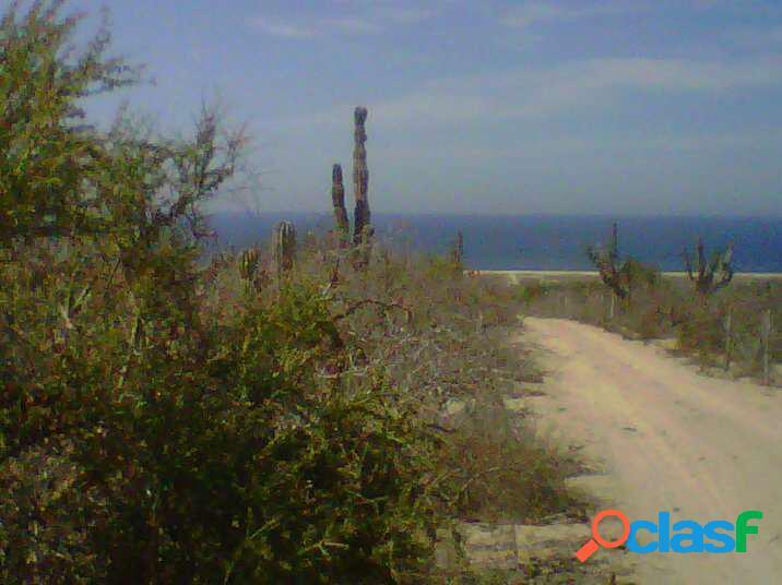 Residenziale in Baja California Sur 0