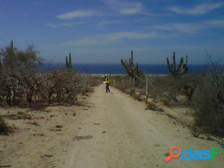 Residenziale in Baja California Sur 1