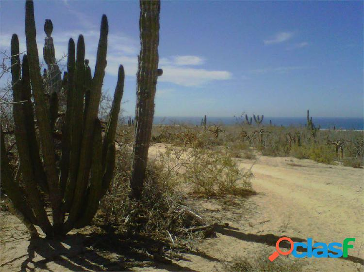 Residenziale in Baja California Sur 2