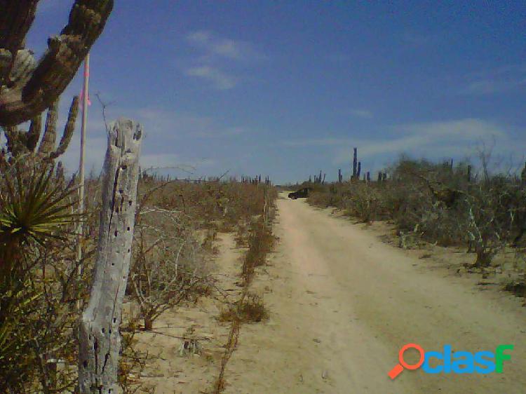 Residenziale in Baja California Sur 3