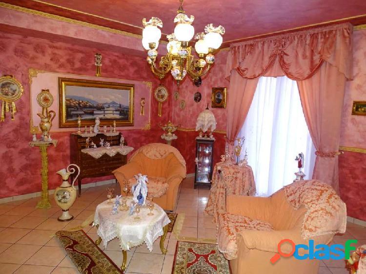 Elegante ed esclusivo appartamento 1