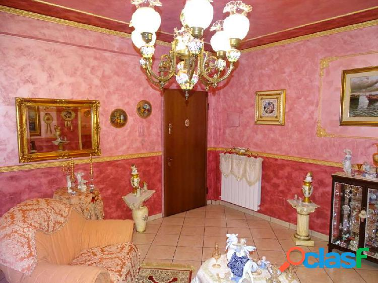 Elegante ed esclusivo appartamento 2