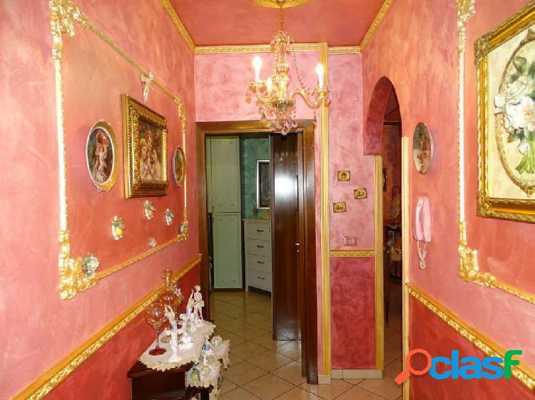 Elegante ed esclusivo appartamento 3