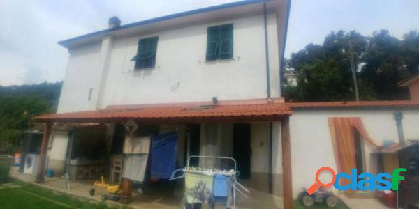 Casarza Ligure Appartamento 15 Locali 459.000 EUR T946 0