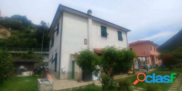 Casarza Ligure Appartamento 15 Locali 459.000 EUR T946 1