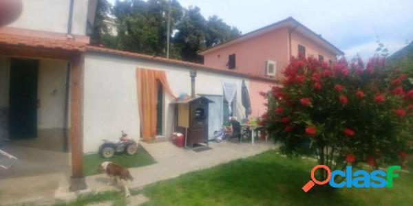 Casarza Ligure Appartamento 15 Locali 459.000 EUR T946 3