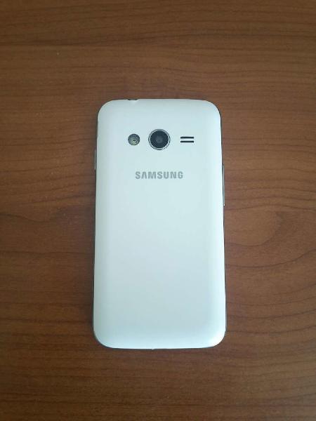 telefono Samsung galaxy trend 2 lite 0