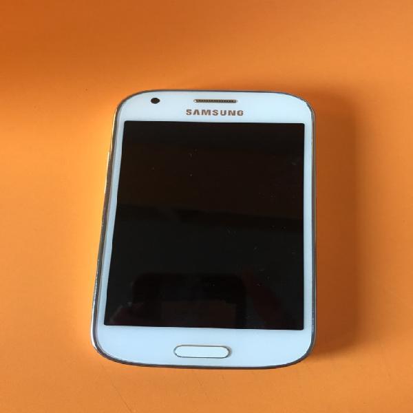 Samsung galaxy ace 4 0
