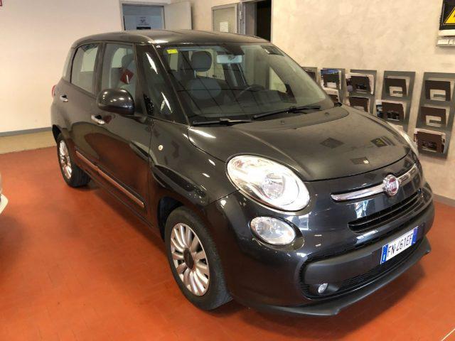 Fiat 500l 1.3 Multijet 85 CV Pop Star 0