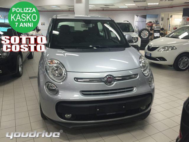 Fiat 500l * 1.4 95 CV 0