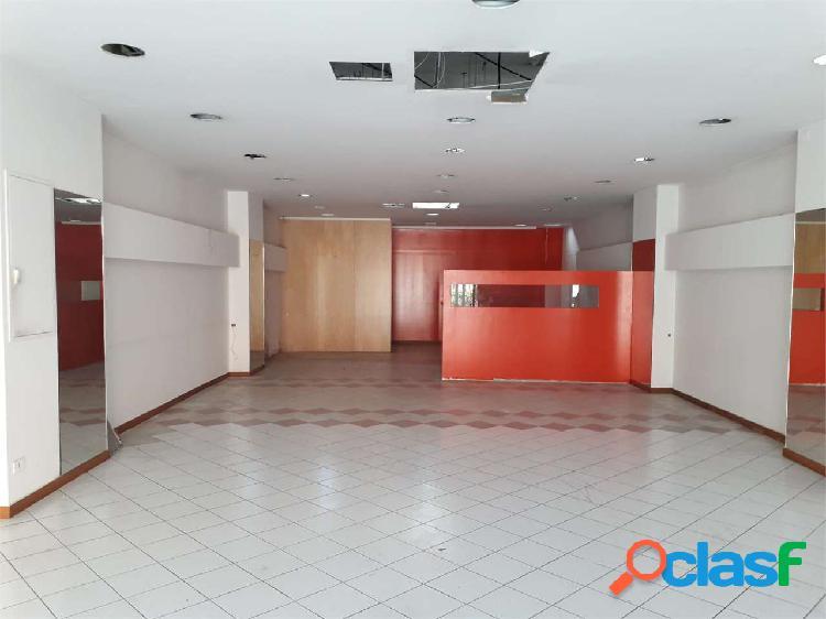 Abigest-Locale Commerciale Via Aldo Moro L.749 3