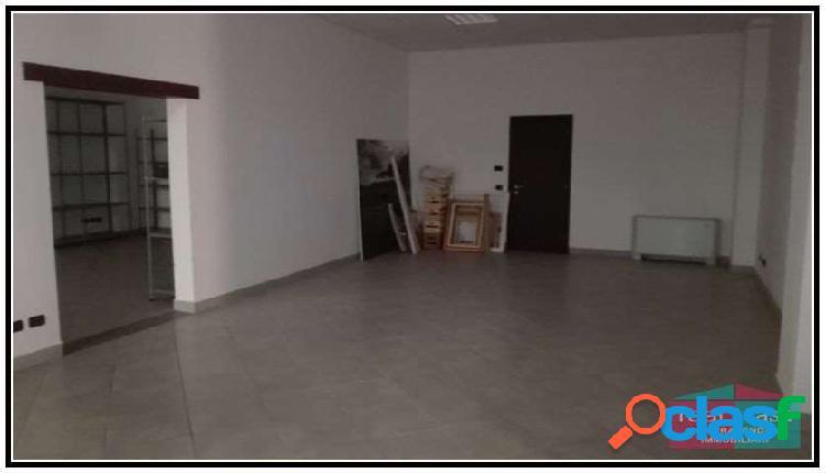 Immobili commerciali uso negozio in Formigine 2