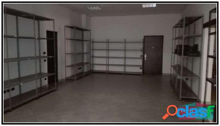 Immobili commerciali uso negozio in Formigine 3