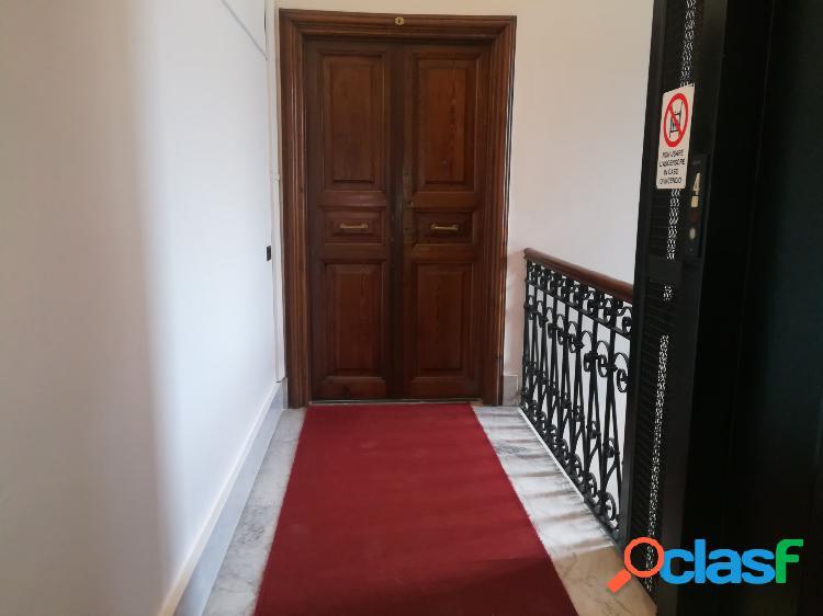Salario - Ufficio 4 locali € 3.200 UA401 1