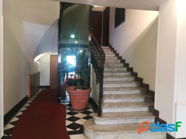 Salario - Ufficio 5 locali € 3.800 UA501 2