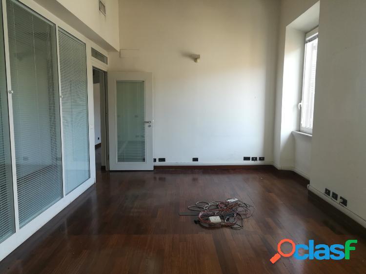 Salario - Ufficio 5 locali € 3.800 UA501 3