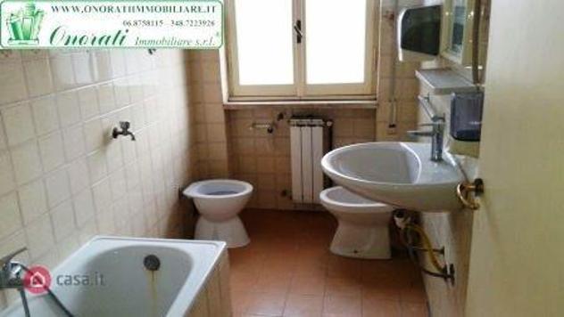 Ufficio in affitto a Roma 0