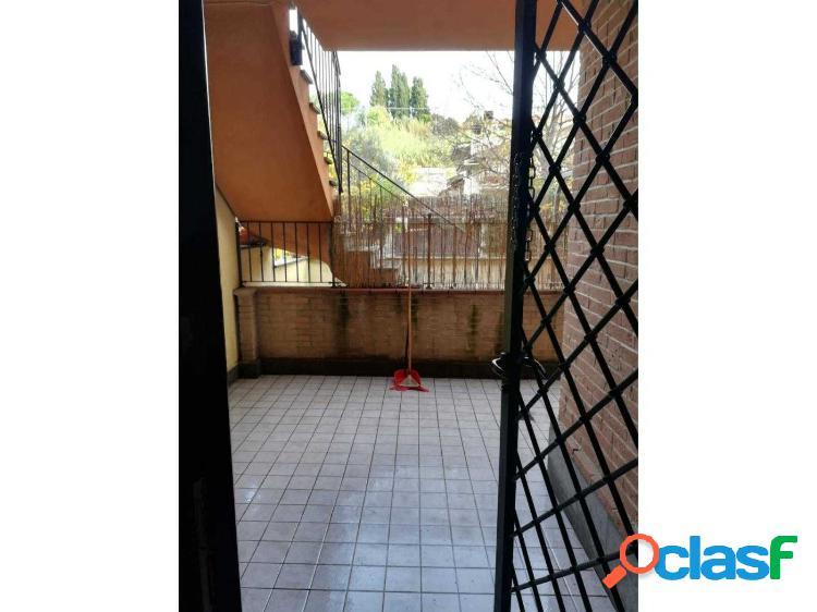 Guidonia Montecelio - 3 locali -65mq - 105000 T312 1