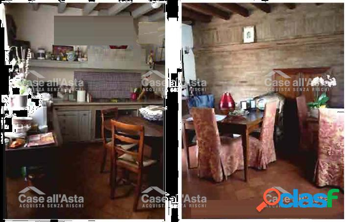 Ospitaletto (BS) Via Monsignor Rizzi n.55 3
