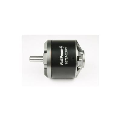 Motore brushless 6372A 200Kv Fullpower 0