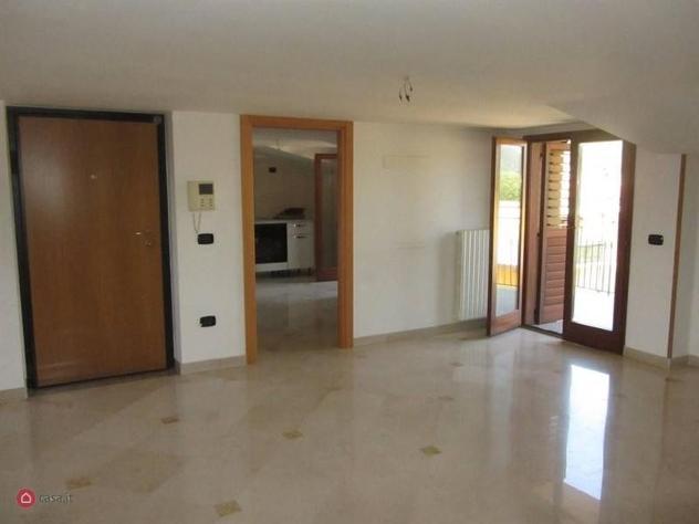 Appartamento in affitto a Castel San Giorgio 0