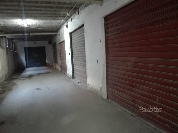 Garage 0