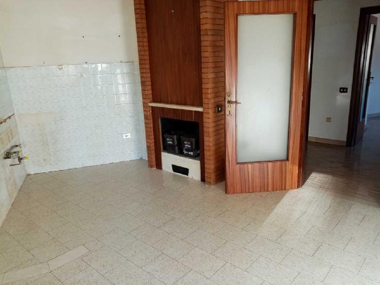 Appartamento a Terni 0