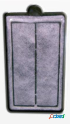 Croci amtra cartuccia carbone niagara 190 0