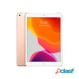 "Apple 10.2"" iPad 128GB GOLD MW6G2TY/A 7 generazione 2019 0"