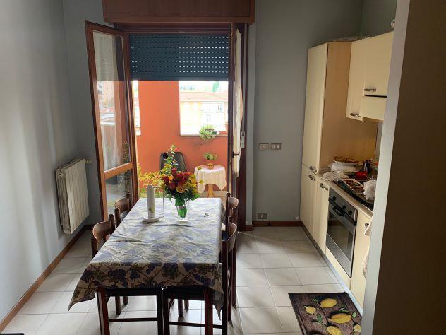 Appartamento in vendita a Brescia 0