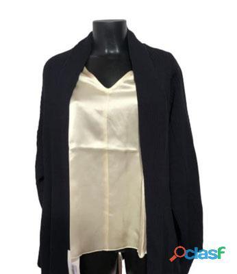 stock abbigliamento firmato LIVIANA CONTI 6