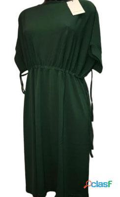 stock abbigliamento firmato LIVIANA CONTI 3