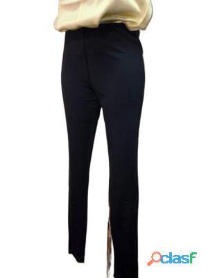 stock abbigliamento firmato LIVIANA CONTI 1