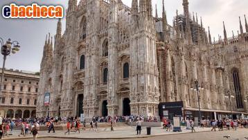 Hotel 4* Milano 0