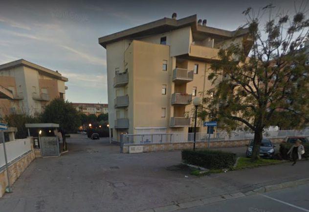 Montesilvano, via vestina zona bingo, recente costruzione 0