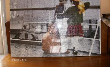 Quadri puzzle 0