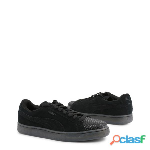 sneakers puma donna 0