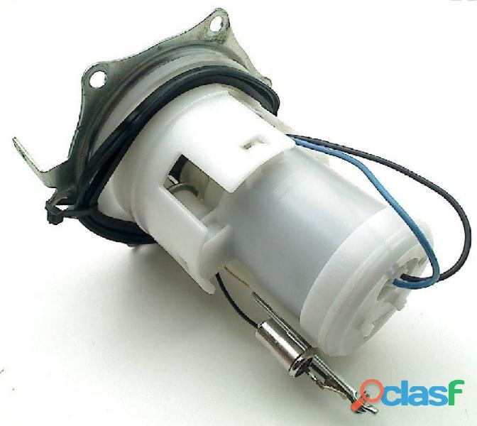 Pompa benzina CBR 1000 RR Fireblade 2008 2012 SC59