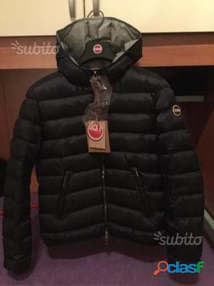 giacca da sci uomo 20000 colonne d& 39
