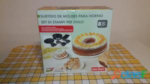 Stampo per torta 10 euro