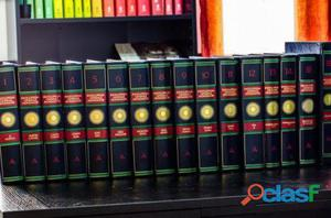enciclopedia mondadori