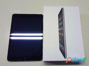 Ipad 2 mini 16 gb grigio