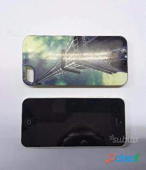 Iphone 5 c usato