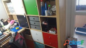 Plafoniera Quadrata Ikea : Mobile ikea colore 【 offertes ottobre 】 clasf